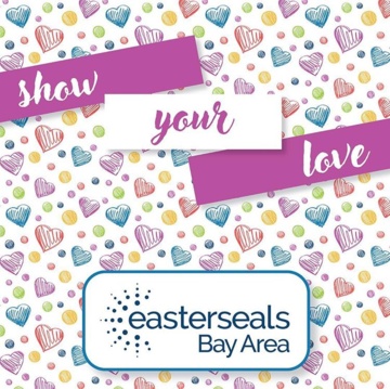 Easterseals Bay Area hosts fundraiser to celebrate 100th Anniversary