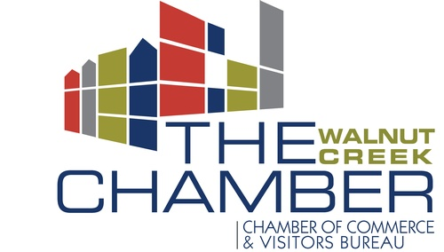 Walnut Creek Chamber of Commerce New Member Orientation